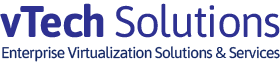 vTech Solutions